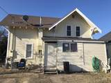 220 8th Ave. S. - Photo 13