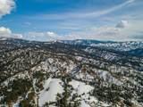 0 Ruby Hills Rd - Photo 10