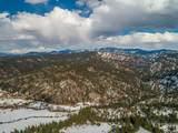 0 Ruby Hills Rd - Photo 11