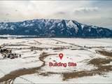 0 Ruby Hills Rd - Photo 2