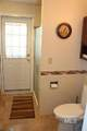 1234 16th Ave - Photo 21