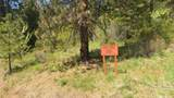 Lot 80 Twin River Ranch Amend #1 - Photo 17