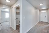 5577 Willowside Ave - Photo 19