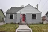 910 Riverview Blvd - Photo 2