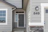 849 Smallwood Ct - Photo 17
