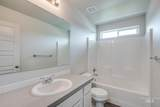 5568 Willowside Ave - Photo 17