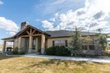 6079 Purple Sage Rd - Photo 3
