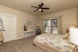 6079 Purple Sage Rd - Photo 37