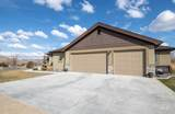 6079 Purple Sage Rd - Photo 4