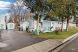 3128 Neff Street - Photo 12