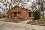 2401 Palouse St - Photo 1