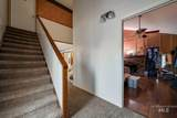 2401 Palouse St - Photo 10
