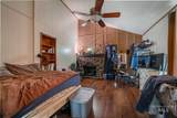 2401 Palouse St - Photo 11