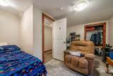 2401 Palouse St - Photo 19