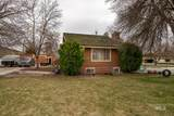 2401 Palouse St - Photo 2