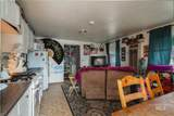 2401 Palouse St - Photo 23