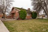 2401 Palouse St - Photo 5