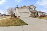 4840 Clear Field Ct - Photo 10