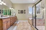 4840 Clear Field Ct - Photo 4