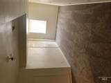 738 3rd East - Photo 13