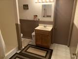 738 3rd East - Photo 14