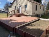 738 3rd East - Photo 16