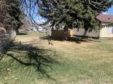 738 3rd East - Photo 17