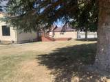 738 3rd East - Photo 18