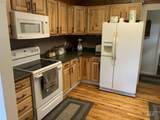 738 3rd East - Photo 2