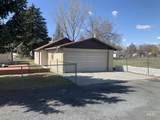 738 3rd East - Photo 20