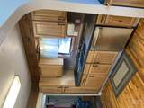 738 3rd East - Photo 3