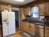 738 3rd East - Photo 4
