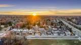 3273 Yorktown Lane - Photo 20