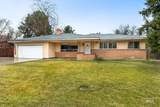 3909 Clement Rd - Photo 1