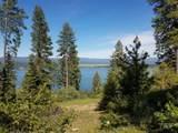 0 Anderson Creek - Photo 3