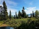 0 Anderson Creek - Photo 8
