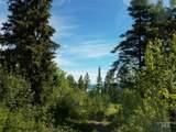 TBD Anderson Creek Rd - Photo 2