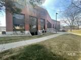 3295 Elder Street - Photo 5