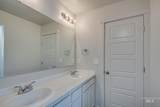 5565 Willowside Ave - Photo 18