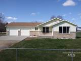 16519 11th Ave N - Photo 1