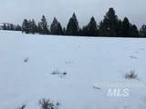 Lot 30 Elk Run Rd - Photo 11