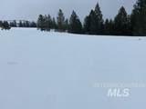 Lot 30 Elk Run Rd - Photo 12
