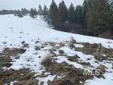 Lot 30 Elk Run Rd - Photo 3
