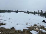 Lot 30 Elk Run Rd - Photo 6