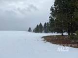 Lot 31 Elk Run Rd - Photo 16