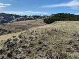 Lot 31 Elk Run Rd - Photo 17