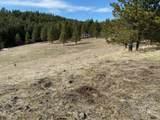 Lot 31 Elk Run Rd - Photo 18