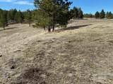 Lot 31 Elk Run Rd - Photo 19