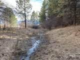 Lot 31 Elk Run Rd - Photo 21