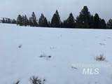 Lot 30 & 31 Elk Run Rd - Photo 27